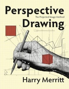 Harry Merritt – Perspective