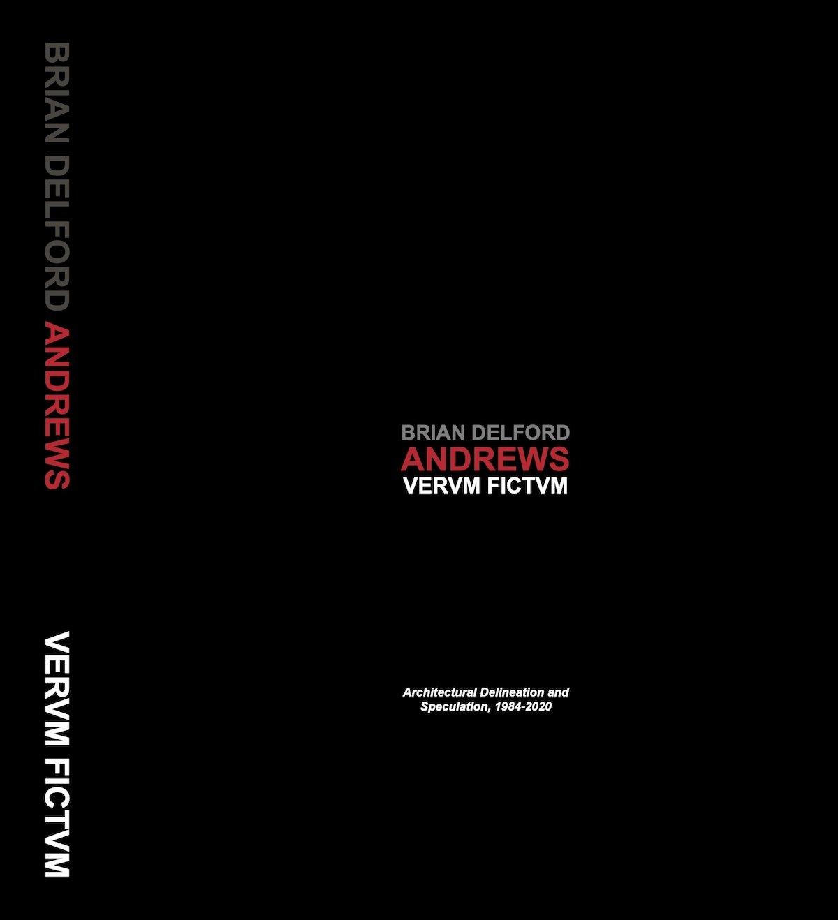 Andrews – Vervm Fictvm